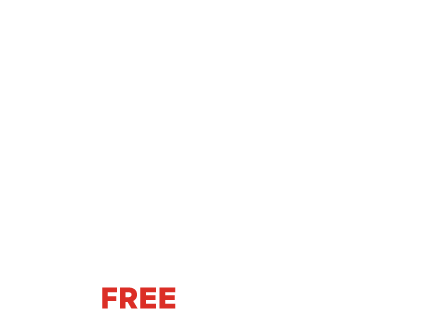 For a Balanced Life