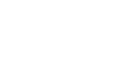 For Making Heads Turn