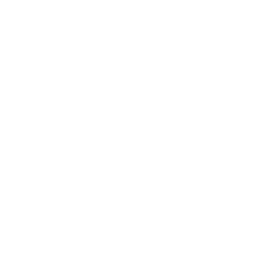 Women's Only