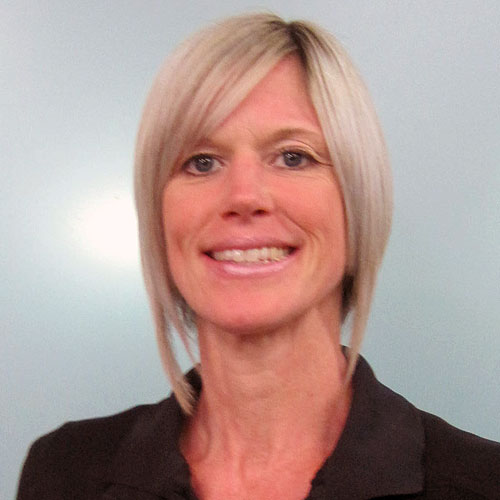 Claudette McLean - Movati Athletic Amherstburg