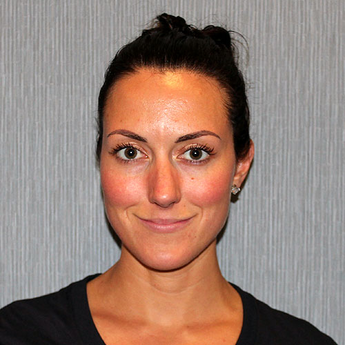 Jen Glaser - Movati Athletic Barrhaven